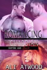 Romancing-The-Guardian-200x300